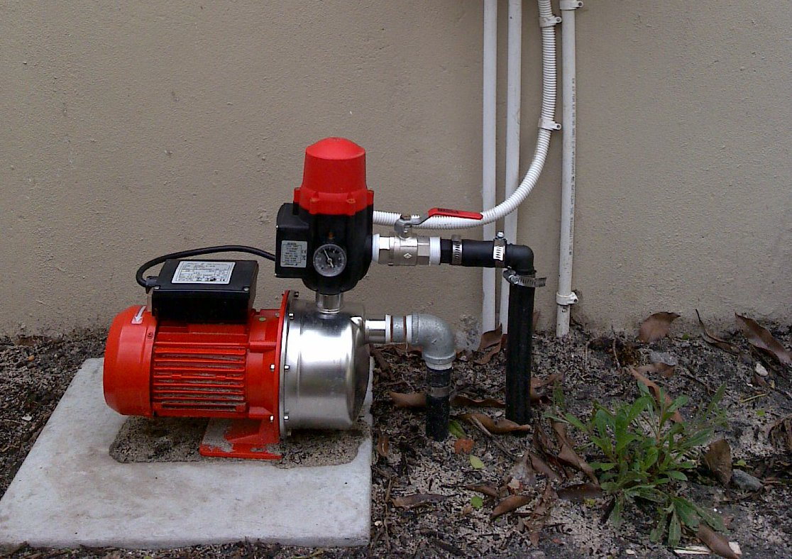 Borehole Drilling Friendly Drilling Advice And Services